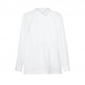 Proenza Schouler Stretch-cotton shirt