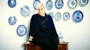 Laura Lusuardi portrait 169 1