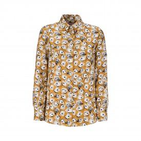 LaDoubleJ Editions Pesciolini Boy Shirt