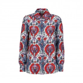 LaDoubleJ Editions Liberty Boy Shirt