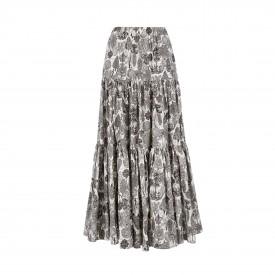 LaDoubleJ Editions Bosco Big Skirt
