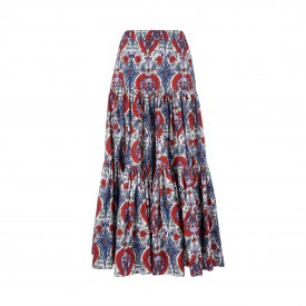 LaDoubleJ Editions Liberty Big Skirt