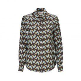 La DoubleJ Editions Choco Galletti Boy Shirt | 1